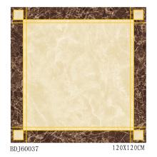 60X60cm Carpet Tile Floor Tiles (BDJ60037)