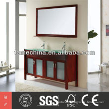 New steel cabinet Hangzhou Factory steel cabinet
