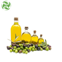 Food grade Olive essential oil