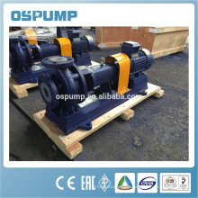 IHF centrifugal dc submersible water pump small electric water pump