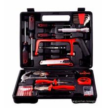 Outil de réparation Set Ménage à main Outil Set Outil à main Kit Cadeau Outil à main