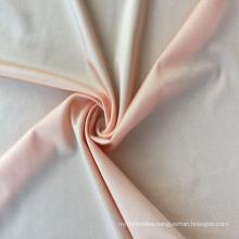 JN232-1 81%polyamide 19%elastane Seamless Briefs Boyshort Bra Swimwear Fabric