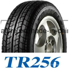 175/70r13 Triangle New PCR Car Tyres