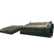 Fabricante de inyección modificado para requisitos particulares estable superior China Molde plástico de Smc
