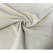 Nylon Spandex Stretch Unterwäsche Stoff (HD2401080)