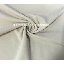 Нейлон лайкра стрейч ткань нижнего белья (HD2401080)