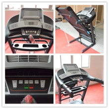 High Quality Cheap Price Pandaft Home Use Treadmill