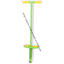 Pogo Stick for Kids with Hot Sales (YV-ST01)