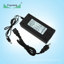 UL 24V 8A Dual Output Constant Voltage LED Driver