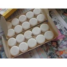 Составные таблетки теофиллина, таблетки теофиллина с замедленным высвобождением
