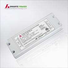 CE ETL listed intertek dimmable led driver 12vdc 40w 48w