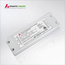 Се etl перечислил драйвер интертек dimmable светодиодные 12В 40Вт 48вт