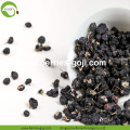 Fabrik Bulk Natural Nutrition Black Wolfberry