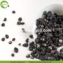 Pabrik Bulk Natural Nutrition Black Wolfberry