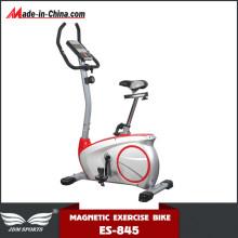 Популярное тело Продажа посадка магнитного сопротивления упражнение велосипед с монитором