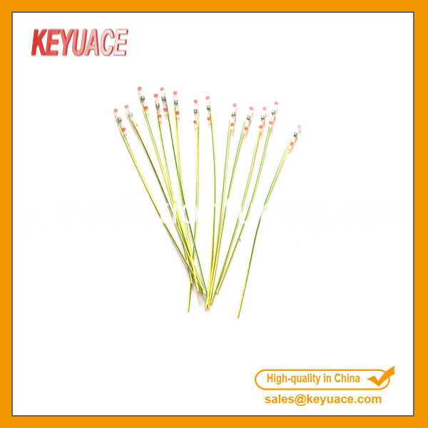 Solder Sleeve Wire