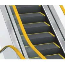 Fujizy Price Escalator