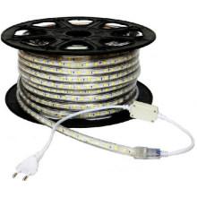 Bande lumineuse LED 220V/110V LED