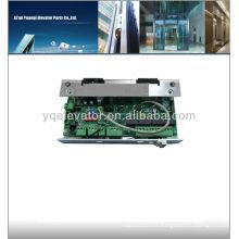 Selcom Elevator PCB Board, fournisseurs d'ascenseur pcb