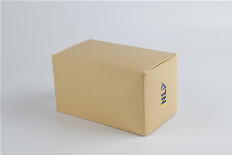 Cost Effective Paper Boxes