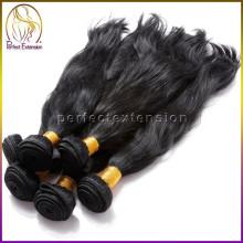 Лучшие продукты для продажи Быстрая доставка 100% перуанских мокрой и волнистые волосы
