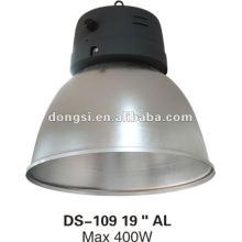 400w Max High Bay Light
