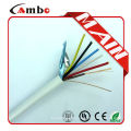 Shielded Alarm Cable 6 Core