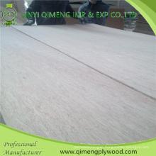 Poplar/Hardwood Core Bbcc Grade 9mm Bintangor Plywood with Cheap Price