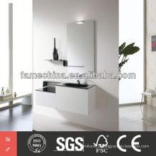 2013 Latest stone bathroom High Gloss stone bathroom
