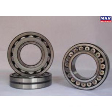 Spherical Roller Bearing 21318