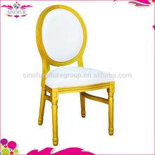 leisure garden wooden chairs
