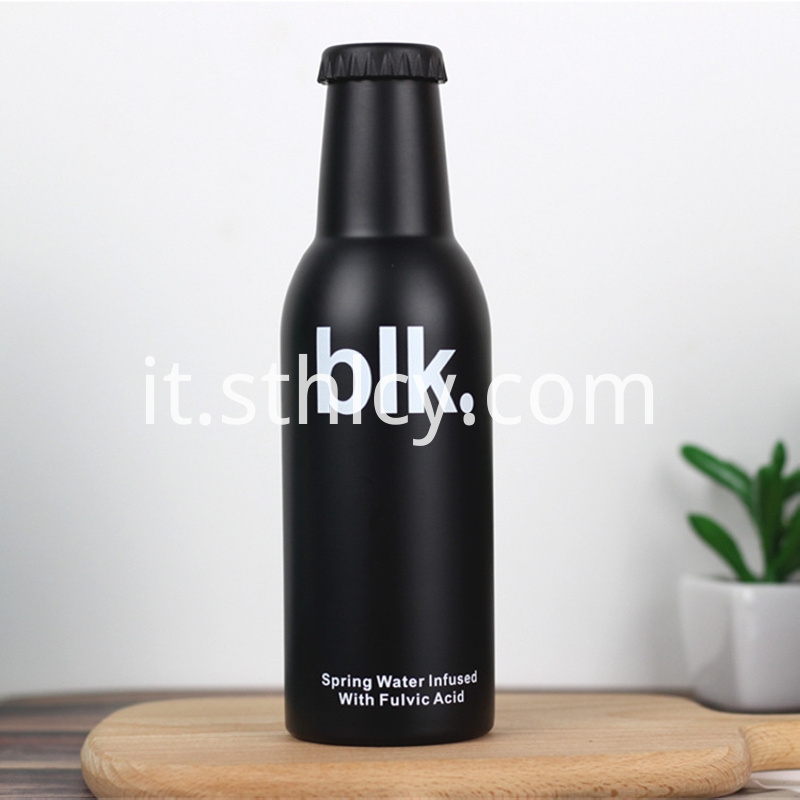 Children S Vacuum Flask