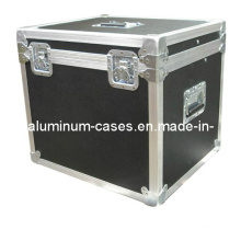 ATA Flight Case for USA Market