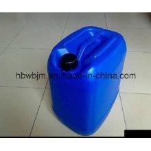 Boa qualidade, preço baixo, Made in China, 4-Pyridyl Acetone, CAS: 6304-16-1