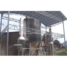 Литий-железо-фосфатные центробежный сушильщик брызга