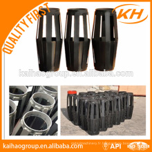 Vente chaude !!! API 4 1/2 '' Cement Umbrella