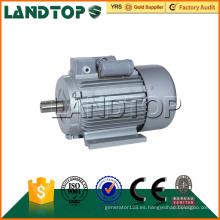 Serie TOP YC monofásico motor 2HP
