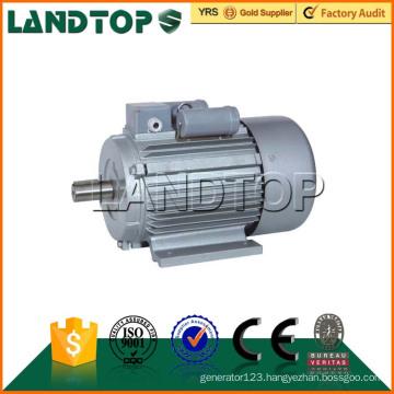 YC series single phase AC aynchronous motor