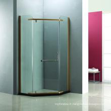 baignoire baignoire cabine de douche fait en Chine