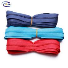 Factory Manufacture Cheap 3# 5# 8# 10# nylon zipper long chain