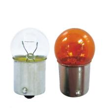 Lámparas para cola de aparcamiento y luz de matrícula / A19W