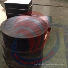 Professional Elastomeric Bearing Pads Manufacturer in China