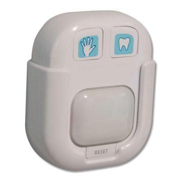 """Mini LED """"Wash & Brush"""" Timer (ZT18002)"""