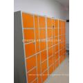 armários do equipamento do gym do vestiário do estádio do armário do zmezme 2018