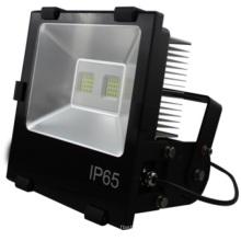 Philipe 3030 LED 85-240V IP65 120W LED Outdoor Scheinwerfer