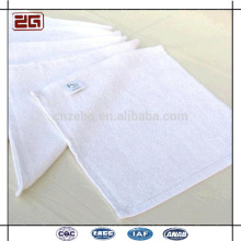 Egyptian Cotton Towels Wholesale Cheap Hand Towel Hotel Cotton White Towel