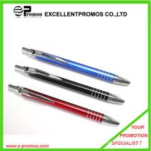Wholesale Promotion Gift Metal Pen (EP-P9136)