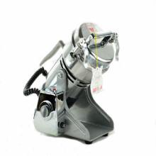 Trituradora de laboratorio de máquina de alta velocidad trituradora de mandíbula universal