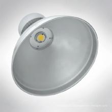 Suspension LED plafonnier High Bay 30W