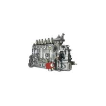 Экскаватор PC300-7 Топливный насос 6743-71-1131